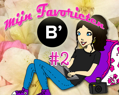 favoriete blogs#2