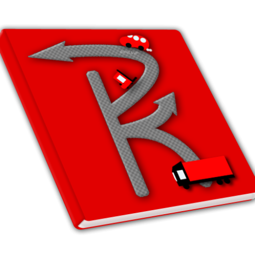 cropped-notitieboek-logo.png